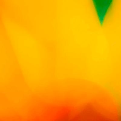 気分を変えるオレンジメイク!オレンジメイクのプロセスを教えてくれる動画・ブログまとめ♡