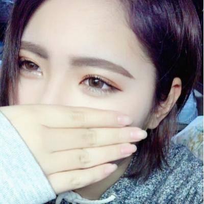 韓国メイクで毎日もっと可愛くなる♡おすすめプチプラコスメ♪