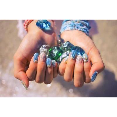 【ビタミンC・プラセンタ・アルブチン】美白ケアできるおすすめ化粧水10選