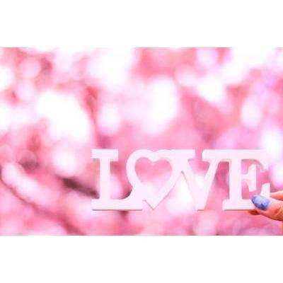 【お肌に血色感をプラス♡】おすすめのピンク色ベースコスメ12選