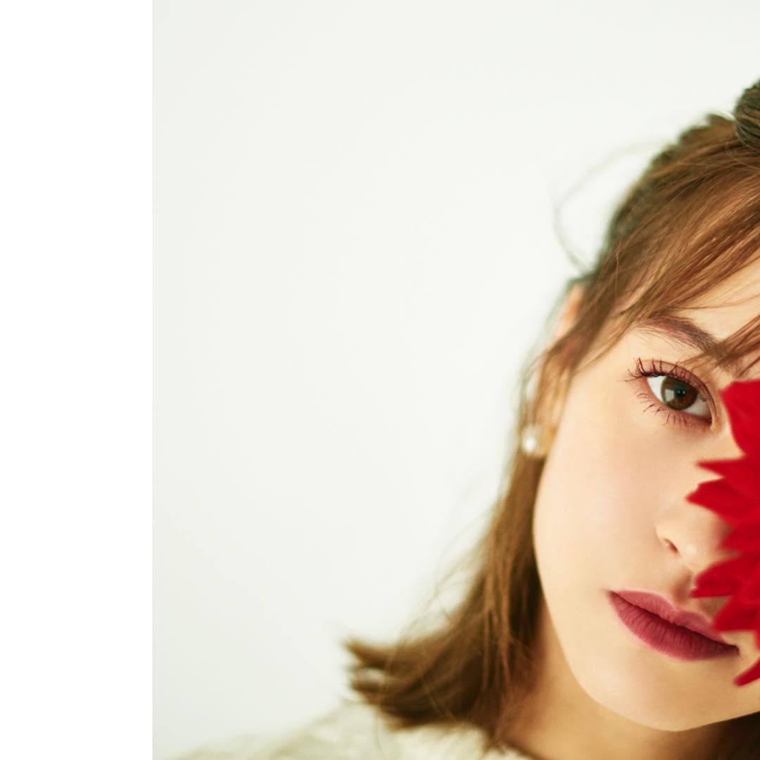 【2018最新版】おすすめ人気のカラーマスカラ♡プチプラコスメ編【カラーメイク】