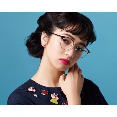 小松菜奈みたいな美白肌になりたい!どんなメイクをすればいいの?