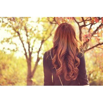 秋に向けて女度上げる!おすすめのブラウンリップ12選