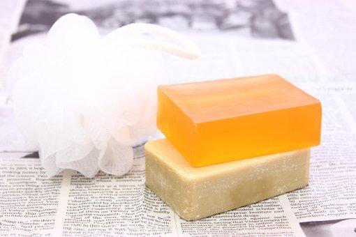 洗顔 クレンジング 皮脂テカリ防止下地