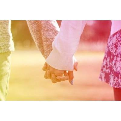 恋を引き寄せる♡おすすめのピンクシャドウ・15選