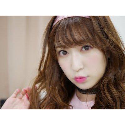 現役アイドルで美容系YouTuber♡アカリンのおすすめコスメ