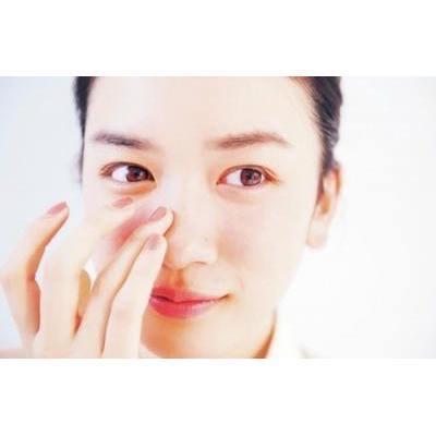 【プチプラ】透明感あふれる肌の近道はスキンケア!おすすめ化粧水