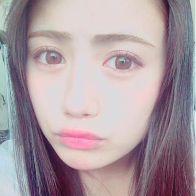 【プチプラコスメ】キスしたい唇に♡おすすめリップ!