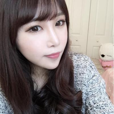 最高に可愛いオルチャンメイク♡韓国発のあのメイクをマスターするための動画まとめ♪