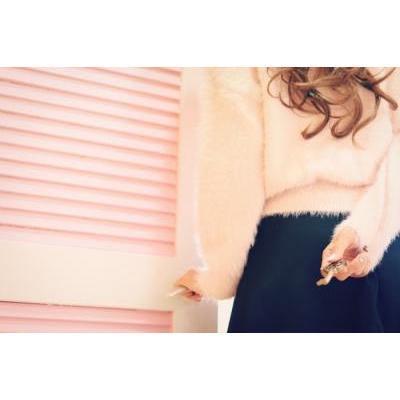 赤ちゃんのようなピュア肌に♡「ベビーピンク」のコスメアイテム