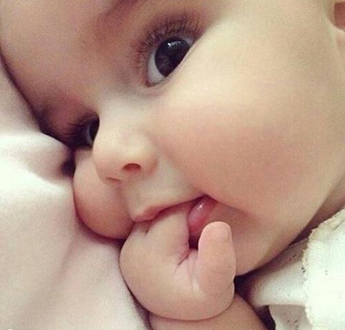 画像赤ちゃん<br/>