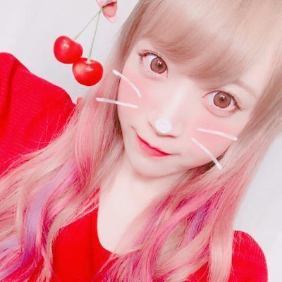 美容系YouTuber・さぁやちゃんの普段メイク♡
