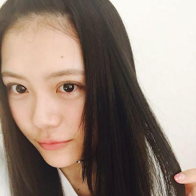 女子高生YouTuberあやのののちゃんの愛用コスメ♡