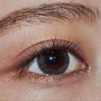 大きくて可愛い瞳になりたい!おすすめカラコン30選