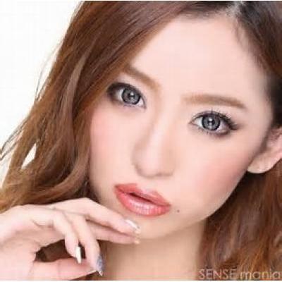 【秋・冬メイク】注目のトレンドカラー化粧品で大人な女性を作っちゃおう♡
