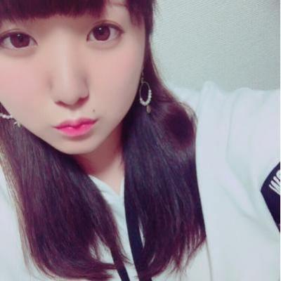 ぷっくりデカ目に♡涙袋メイクのやり方&オススメコスメ紹介!