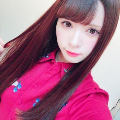 美容系You Tuber河西美希さんもおすすめ「リッププランパー」が優秀♡