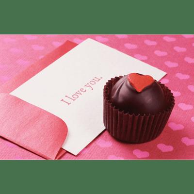 恋が実る♥バレンタインメイクイベント開催!
