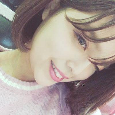 憧れの韓国アイドルになれちゃうメイク方法のご紹介♡