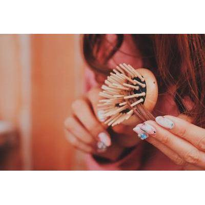 【しなやかな髪に♪】AVEDAのヘアケアアイテム