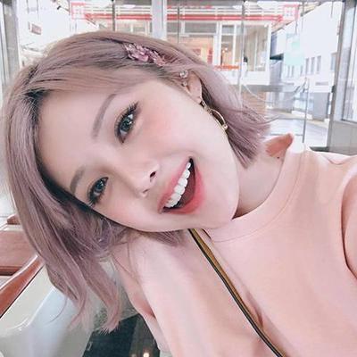がっつりメイクで可愛い♡誰でもできる韓国メイクの方法