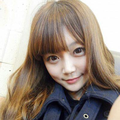 韓国オルチャンの可愛すぎる韓国メイクとは??