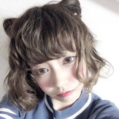 クールでキュート☆ネコメイクの方法は?