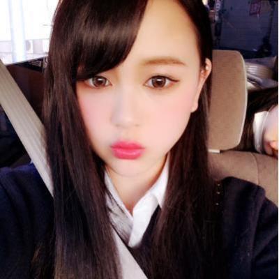 うるツヤ唇に♡高保湿力な優秀プチプラリップクリーム紹介!