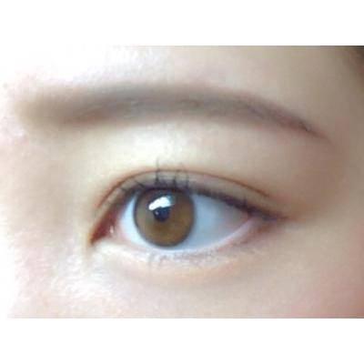 なりたい顔は眉で手に入れる!アイブロウの基礎知識・美人眉の描き方とおすすめアイテム