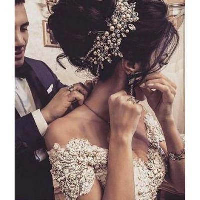 婚活メイクは華やぎナチュラルメイクでモテる!おすすめコスメ