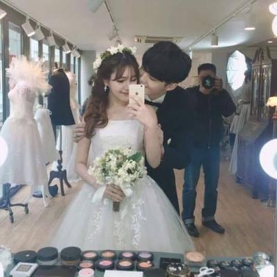 幸せを呼ぶ婚活メイクのポイントは化粧下地♪おすすめコスメ集!