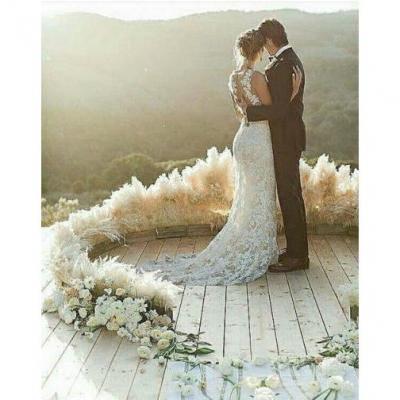 幸せ肌メイクで婚活メイクを制する♡マストコスメ集♪