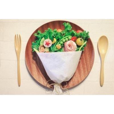 美肌にいい食べ物完全ガイド!即効性のある食べ物もある?