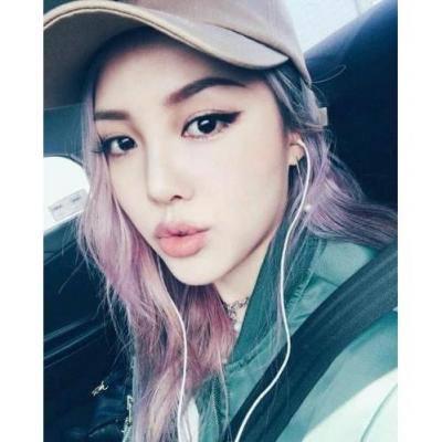 【2017秋冬】韓国メイクは強めに進化!センオンニメイクの方法&おすすめコスメ
