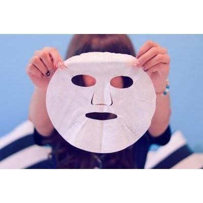 小松菜奈ちゃんのような色白肌を目指す!本気で白肌をGETしたい方におすすめのスキンケア&コスメ特集