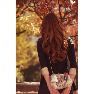 巻き髪におすすめ!スタイリング剤&スタイリングアイテム特集