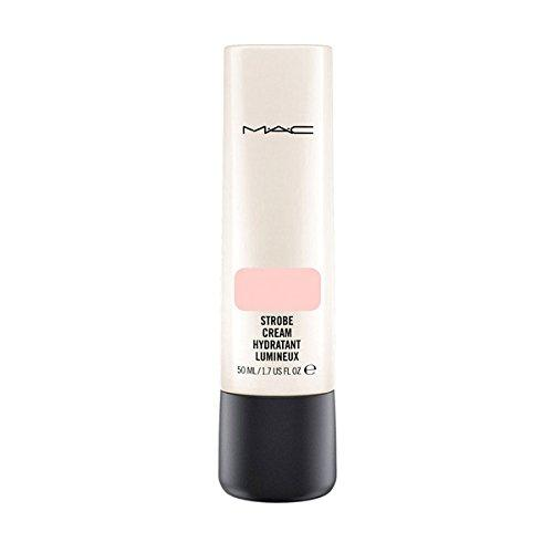 マック(MAC) ストロボ クリーム ピンク ライト