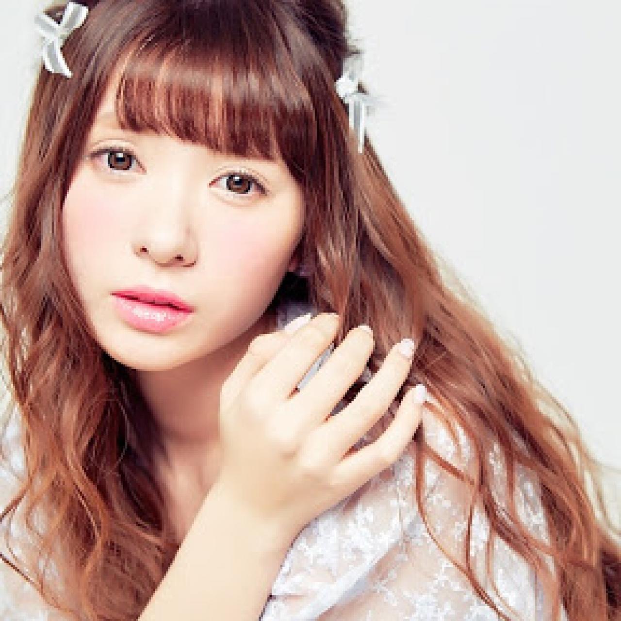 【2018年版】美容系メイク動画YouTuber人気ランキングTOP10