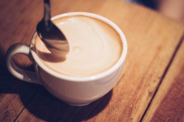コーヒー スプーン