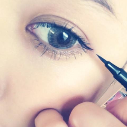 image eyeline