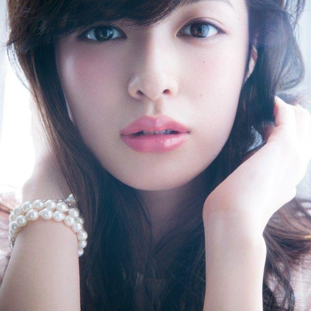 image lip