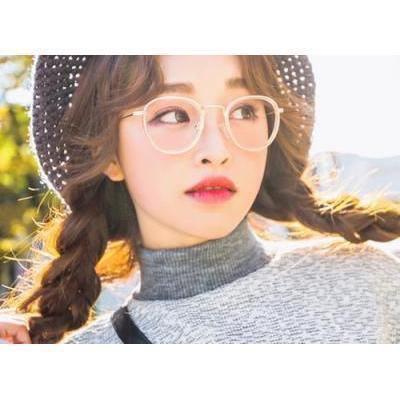 オルチャンになりたい♡を叶えるおすすめ韓国コスメ