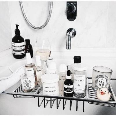 シート・ポイントリムーバー・W洗顔不要……あると便利なクレンジングアイテム