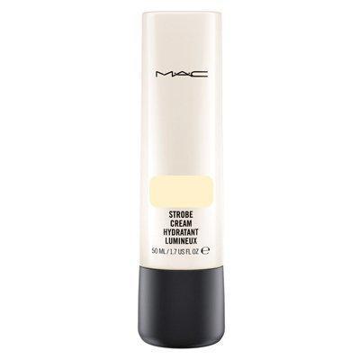 MAC (マック) ストロボ クリーム ゴールド ライト