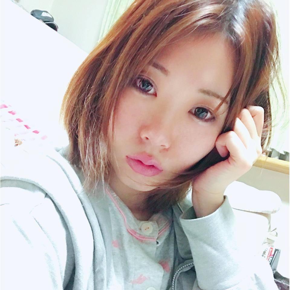 石原さとみ風♡大人の愛され春メイク方法&コスメ紹介!