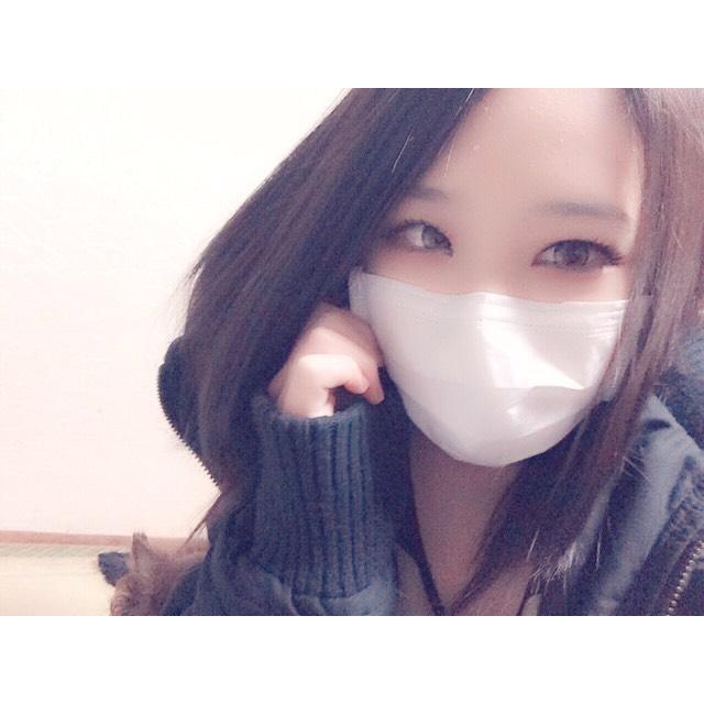 肌荒れ・メイク崩れ対策!『花粉症さん向けメイク&コスメ』紹介!