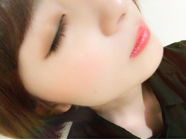 秋メイク <br/>