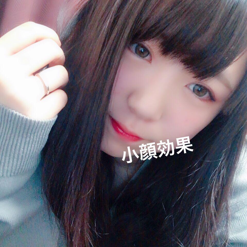 桜色で滲む儚さを…♡黒髪さんに似合う『色素薄い系メイク』のやり方紹介!