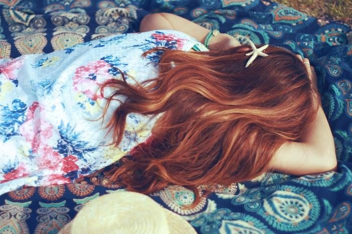 【サロン並みの美髪を作る】ヘアケア用品の役割と毎日続けたいヘアケア習慣まとめ
