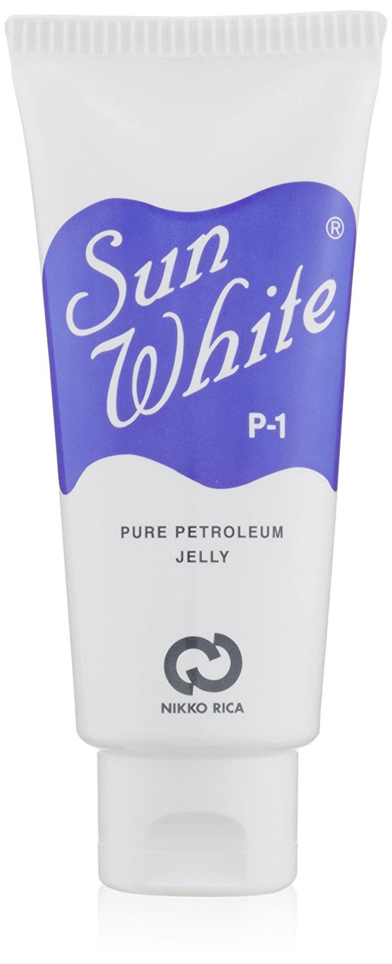 サンホワイト サンホワイトP-1